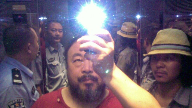 1_e_Alison-Klayman-_Ai-Weiwei-(Never-Sorry)