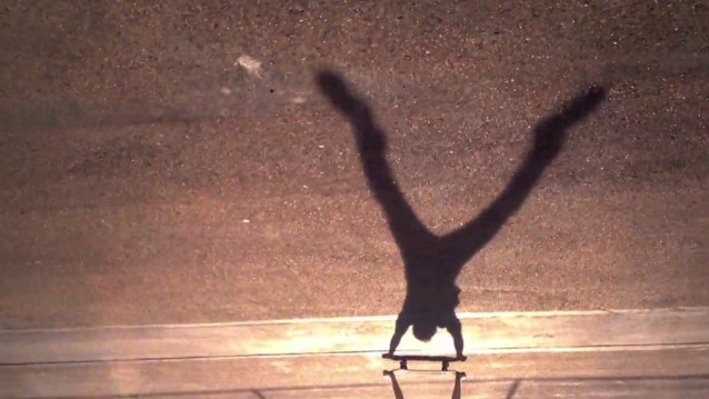 1_e_The-Predatory-Bird-_Peter-Brings-the-Shadow-to-Life-[Short-Film,-Video-Essay]