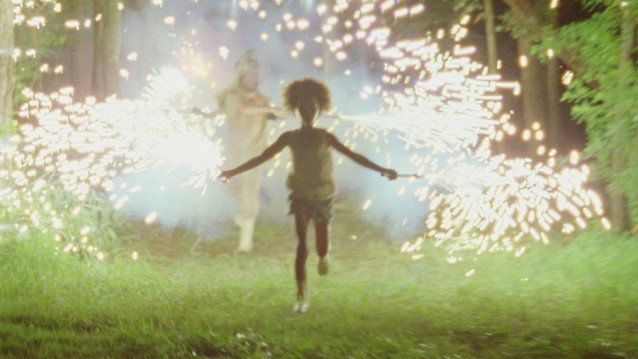 3_e_Benh-Zeitlin-_Beasts-of-the-Southern-Wild