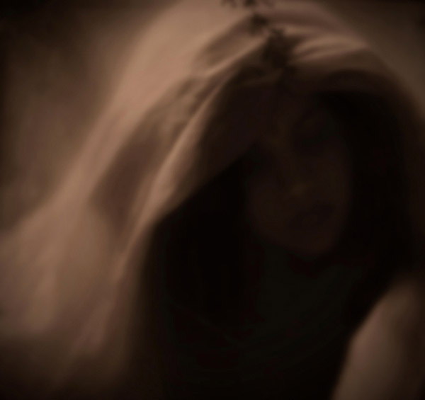 Art Blog - Kalliope Amorphous - Empty Kingdom