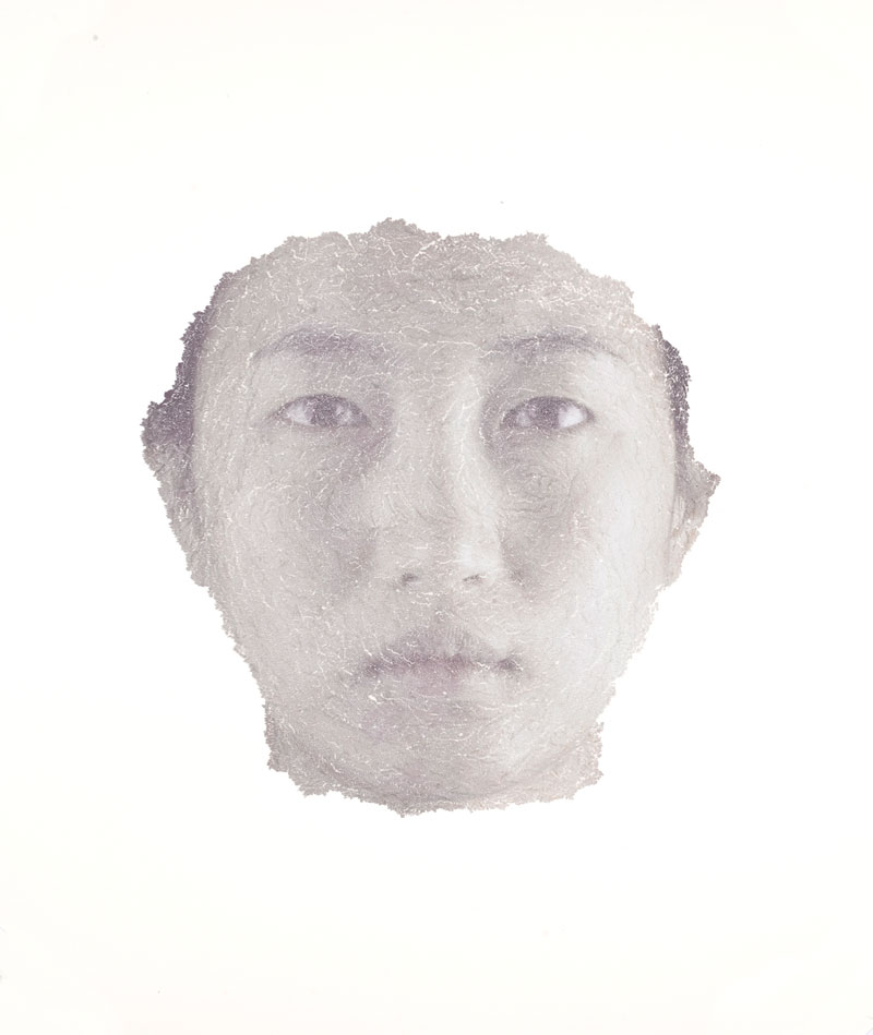 art blog - Keun Young Park - empty kingdom