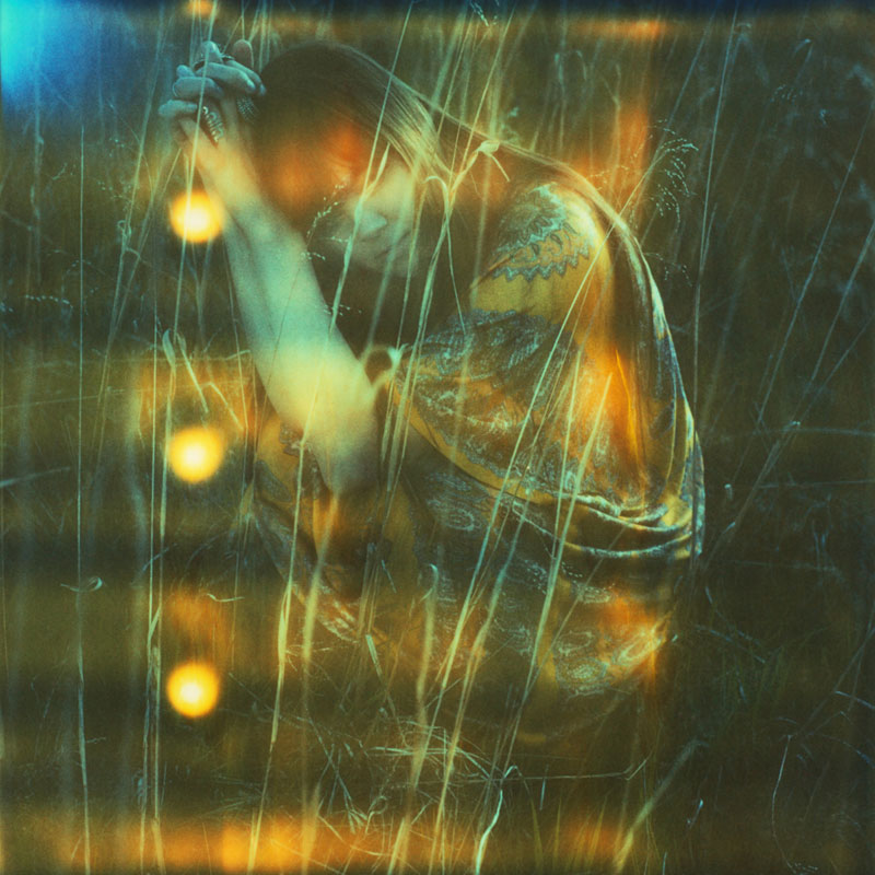 art blog - Neil Krug - empty kingdom
