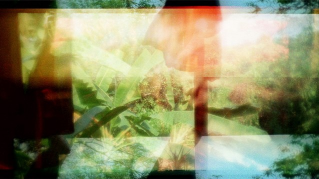 1_e_Apichatpong-Weerasethakul-_Ashes-[Short-Film,-Experimental]