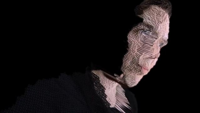 1_e_Jonathan-Minard,-James-George-_Clouds-[Short-Film-__-Experimental]