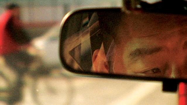 1_e_Miao-Wang-_Beijing-Taxi