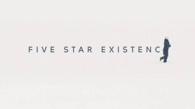 7_e_Sonja-Lindén-_Five-Star-Existence