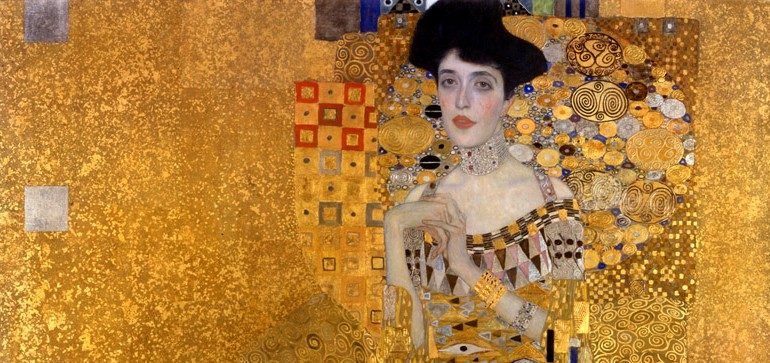 Gustav_Klimt_046z