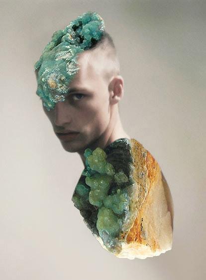 Art Blog - Matt Wisniewski - Empty Kingdom