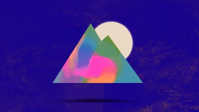 1_e_Dave-Prosser,-Studio-AKA-_Mountain