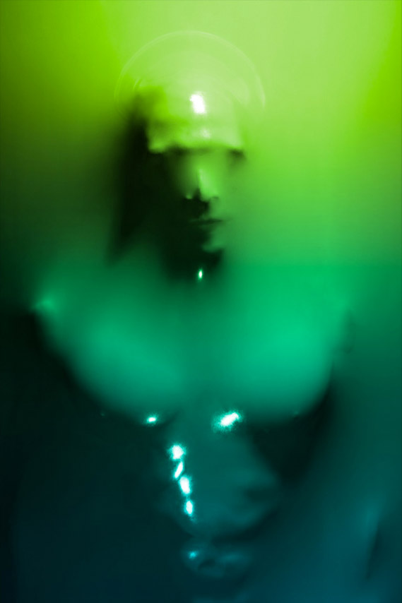 art blog - Julien Palast - empty kingdom