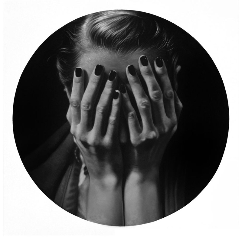 art blog - Tigran Tsitoghdzyan - empty kingdom