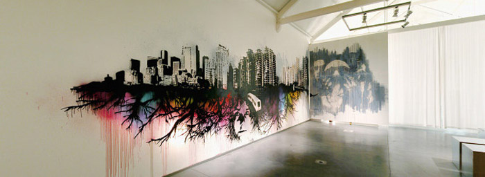 VHILS_WEB_1