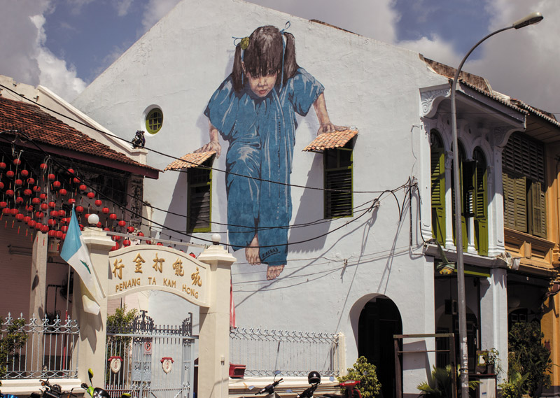 Ernest-Zacharevic_web_4