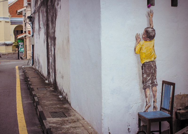 Ernest-Zacharevic_web_5