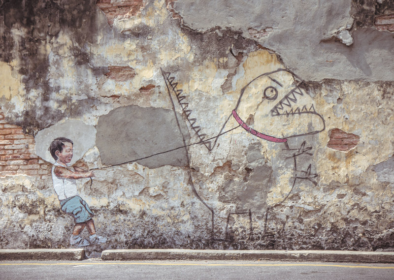 Ernest-Zacharevic_web_6