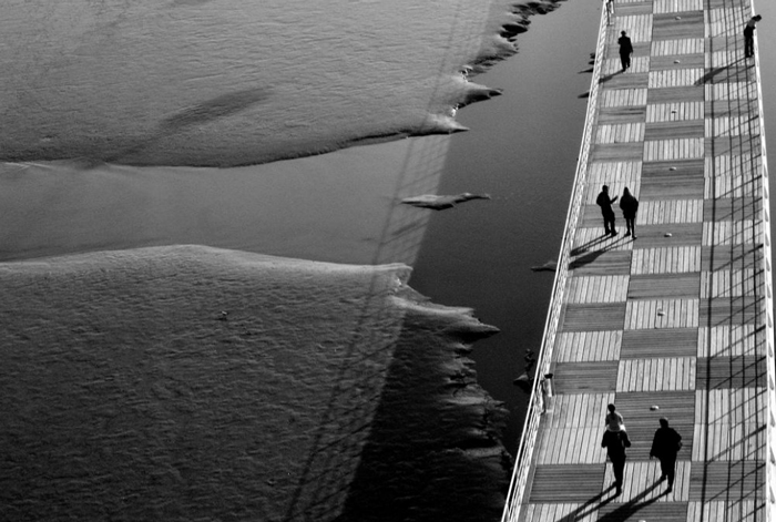art blog - Rui Palha - empty kingdom