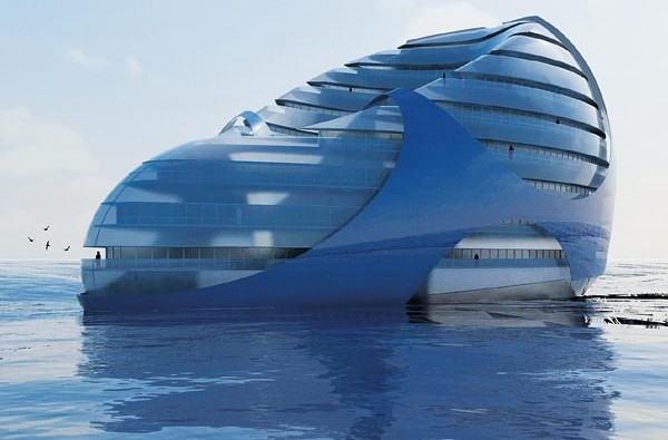 city-solutions-seasteading-buildings-float-ocean-seascraper_57416_600x450