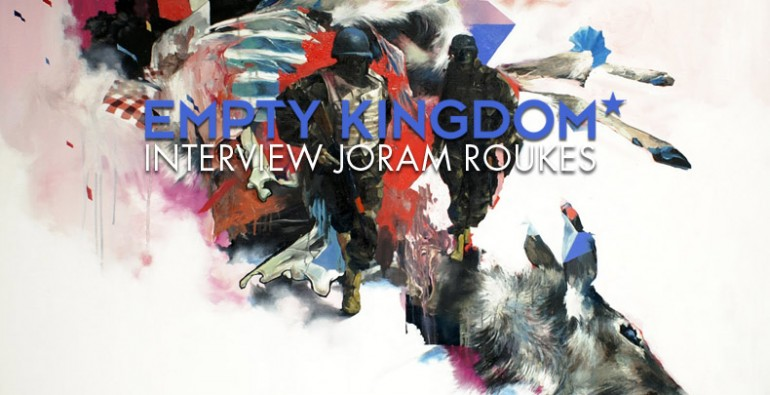 ek_mh_Joram Roukes