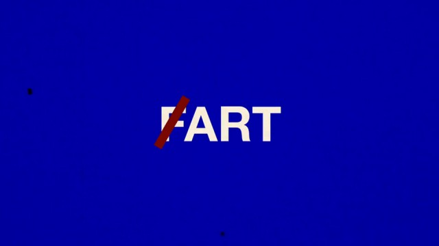 1_e_Henry-Joost,-Ariel-Schulman-_A-Brief-History-of-John-Baldessari