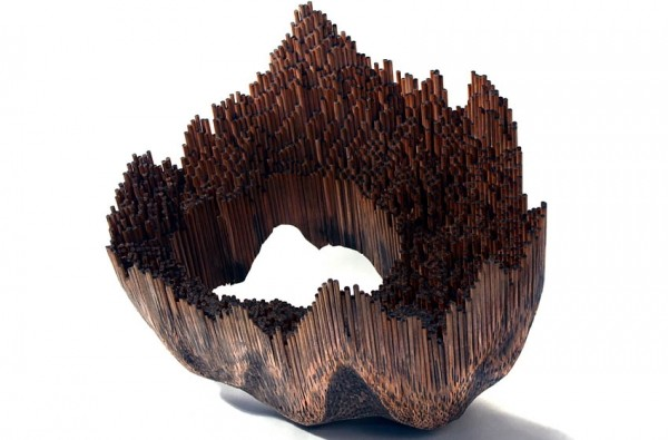 Pencil-Sculptures-Jessica-Drenk-5