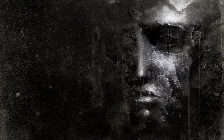 Empty Kingdom – Jarek Kubicki – Art blog