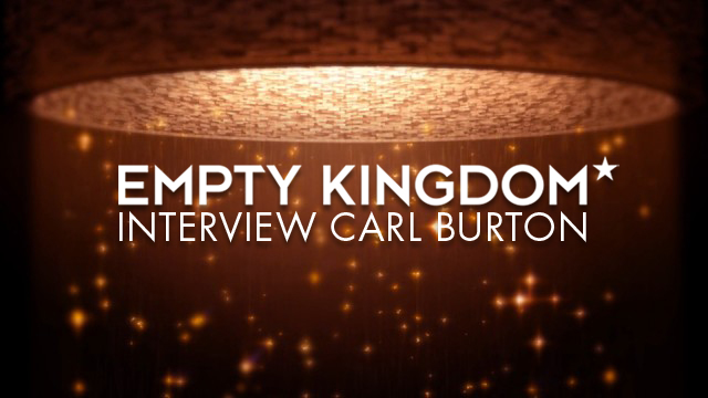 1_e_Carl-Burton-_EK-INTERVIEW _MH