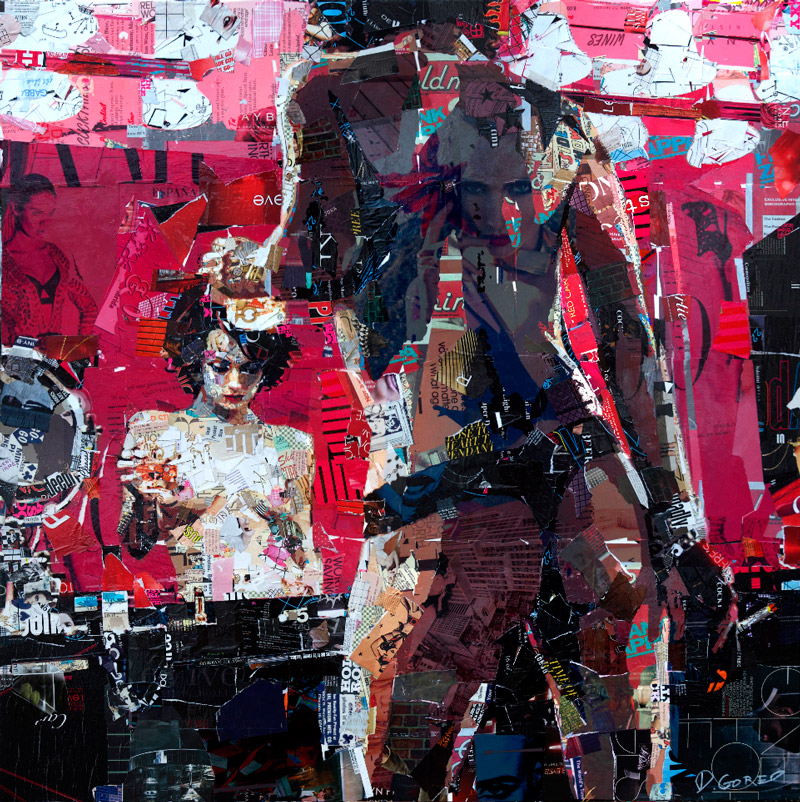 art blog - Derek-Gores - empty kingdom