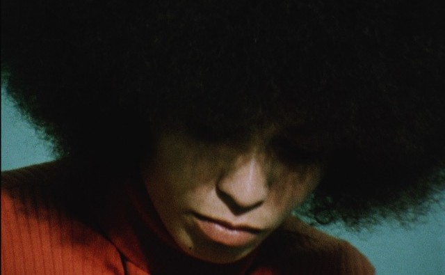 1_Negativ_Black Power Mixtape 1967 - 1975_ Angela Davis