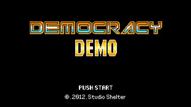 1_e_Studio-Shelter-_Democracy-Demo