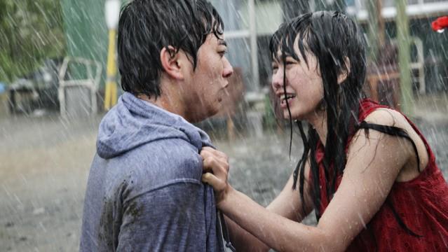 1_e_himizu_4_07-09-2011_573490a