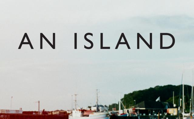 1_islandposter