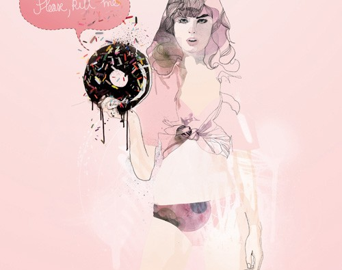 21_donutdeathwish