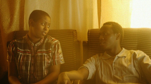 5_e_kinyarwanda.still1_