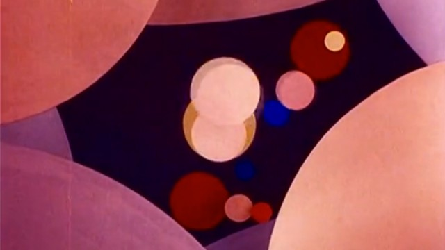 7_e_Oskar-Fischinger-_Optical-Poem