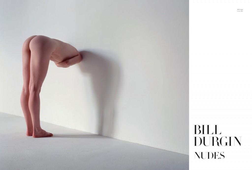 art blog - Bill Durgin - Empty Kingdom
