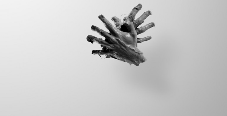 Alejandro-Maestre_Web1