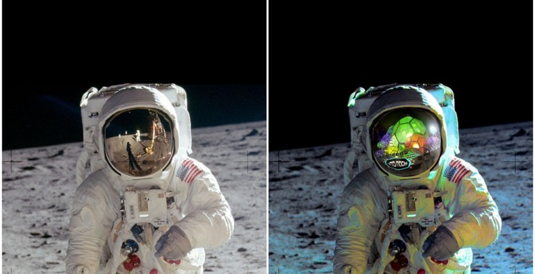 Apollo40thAnniversary-BeforeAfter