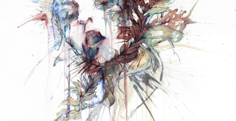 Carne-Griffiths_web1