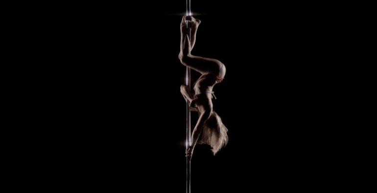 DIPLO-Lazerdisk-Party-Sex_web1