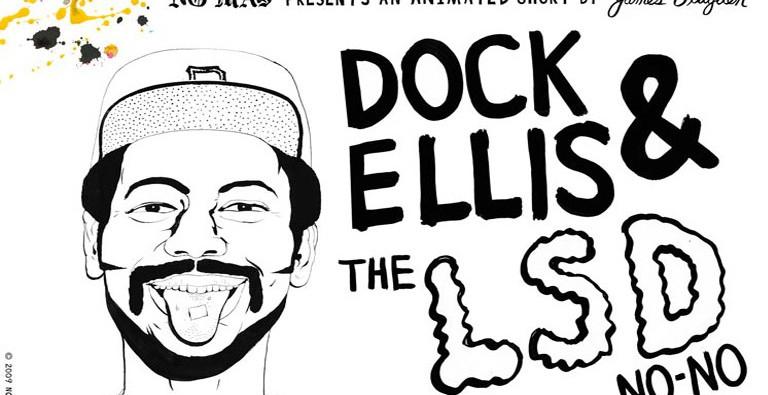 DOCK-ELLIS-James-Blagder_web1