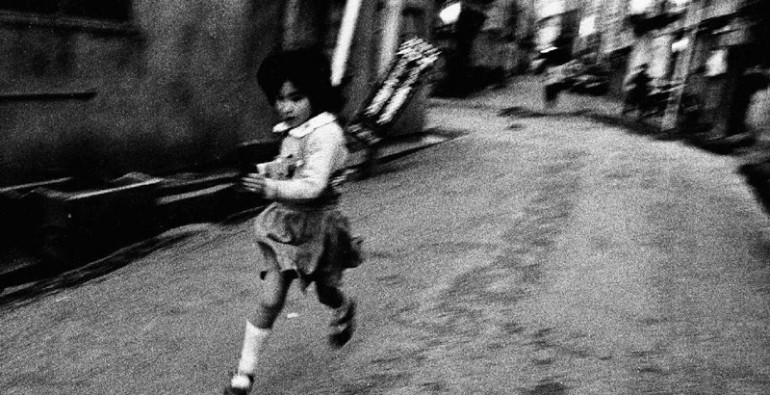 Daido-Moriyama_web1