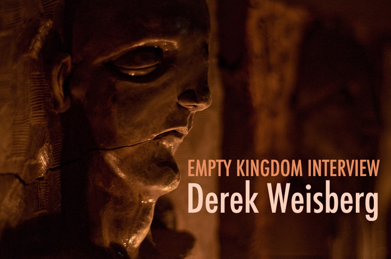 EKI_Derek Weisberg