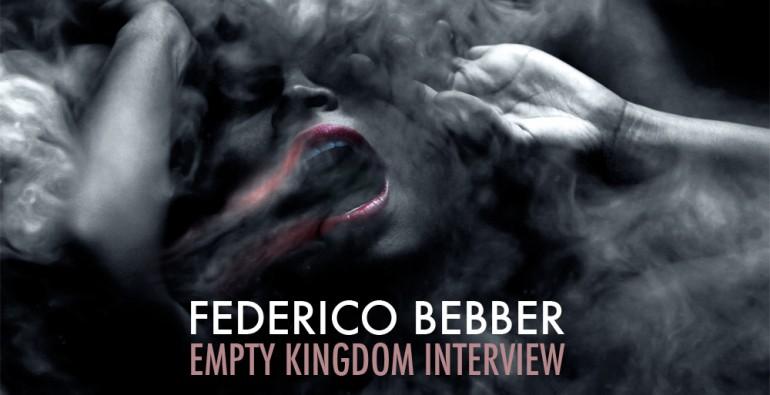 EKI_Federico Bebber