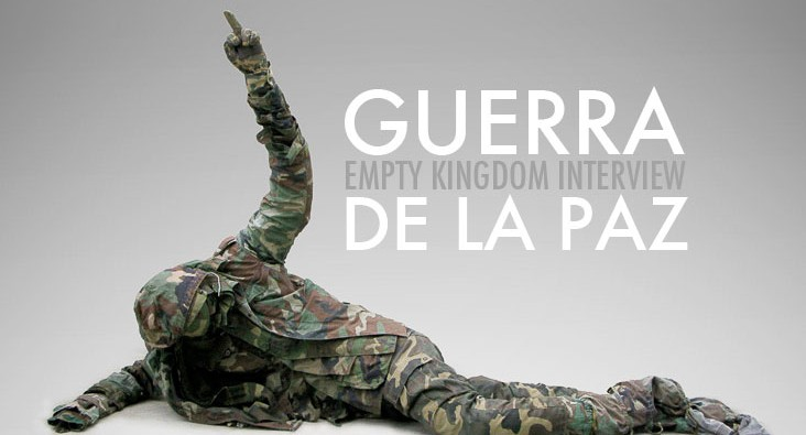 EKI_GUERRA-DE-LA-PAZ