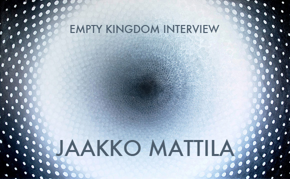 EKI_Jaakko Mattila