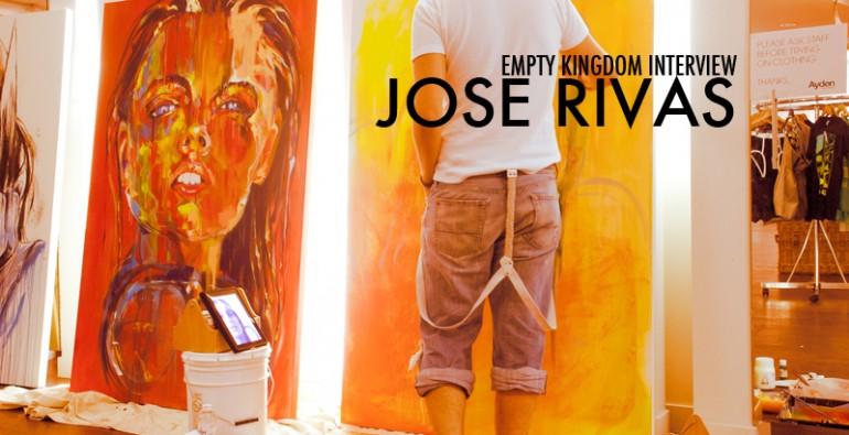 EKI_Jose Rivas