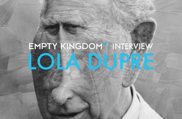 EKI_Lola-Dupre