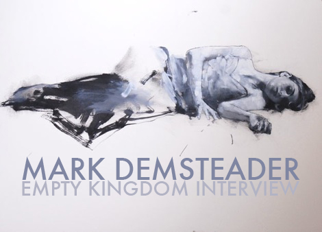 EKI_Mark Demsteader