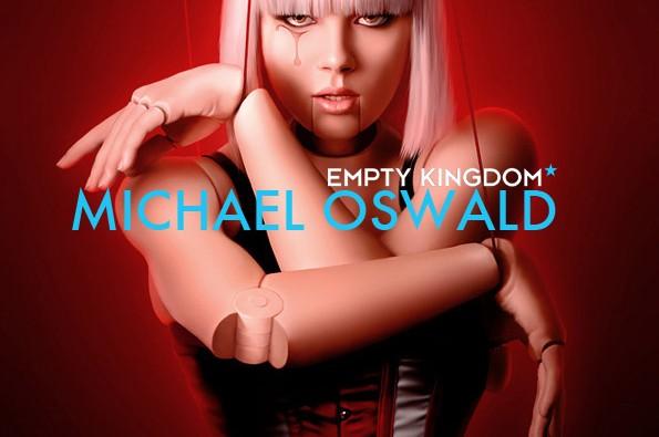 EKI_Michael-Oswald
