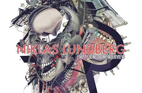 EKI_Niklas-Lundberg